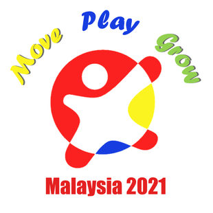 Breakthroughs International Conference Malaysia 2021